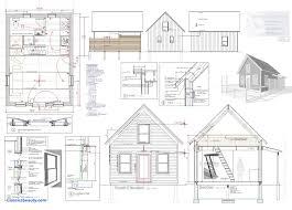 simple efficient house plans efficient small house plans baby nursery efficient small