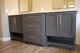 kitchen discount kitchen cabinets dallas tx cool home design