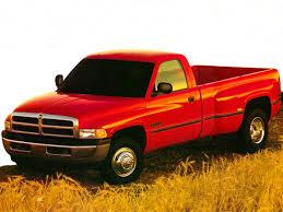 1998 dodge ram 3500 1998 dodge ram 3500 specs safety rating mpg carsdirect
