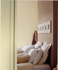 couleur chambre conseiller couleurs trucs et astuces pour la chambre à coucher