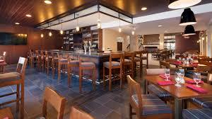 restaurant u0026 bar four points diego seaworld