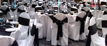 rental chair covers chairs covers for rent the best chair ideas on polyester banquet
