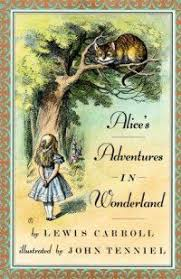 cover wars alice wonderland book wars