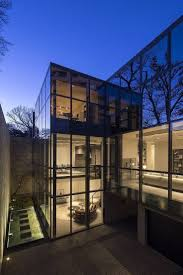Home Design In Japan