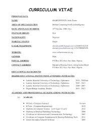 current resume exles academic resume exles current resume exles combination