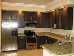 kitchen paint colors with dark oak cabinets home design ideas