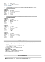 Biomedical Engineer Resume Sales Consultant Cover Letter Samples Essay Lion Wardrobe Witch