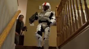 halo 3 mark armour medic halloween costume pepakura unsc master