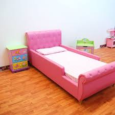 Mattress On Floor Design Ideas by Kids Room Using Toddler Beds For Girls Bedroom Beautiful Bedroom