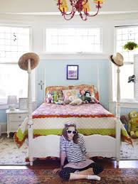 How To Design An Office Teens Room Bedroom The Tween Ideas For Of Girls Simple Loversiq