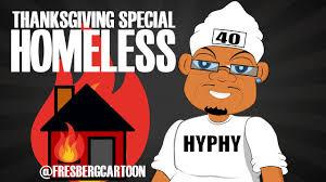 thanksgiving cartoon jokes thanksgiving for kids educational videos for elementary