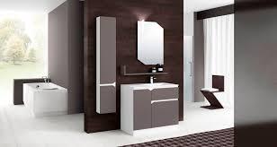 Specchio Per Bagno Ikea by Iotti Bathroom Furniture