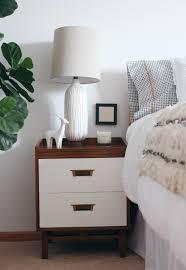 decorist bedroom design project u2013 before u0026 after part 3 house of