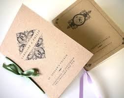 wedding program book if they weren t so expensive like the look