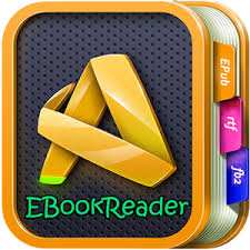 ebook reader for android apk app ebook reader apk for windows phone android and apps