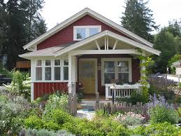 small cottage home plans coho cottage ross chapin architects