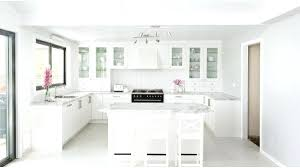 Homebase Kitchen Furniture B And Q Takeaway Kitchens Fitted Kitchen Bq Takeaway Kitchens