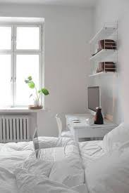 white bedroom ideas white bedroom decorating ideas awesome design b condo bedroom