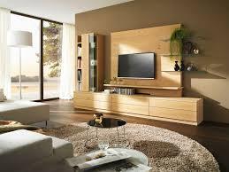 Wohnzimmer Planen Traum Wohnzimmer Worldegeek Info Worldegeek Info