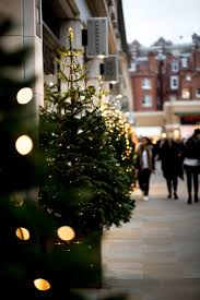 the top five things to do this christmas in london mediamarmalade
