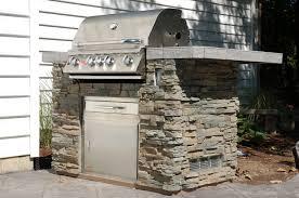 bull outdoor kitchens denver outdoor kitchens equipment u0026 installations