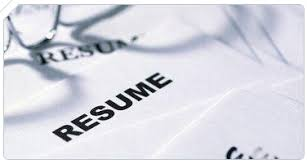 Upload Your Resume Post Your Resume At Greatteacher Net Resumes For Teachers