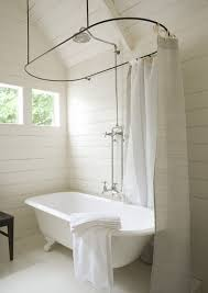 favorite things friday rain shower tubs and middle