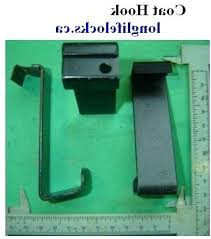 file cabinet replacement parts meridian file cabinet meridian lateral file cabinet parts lock