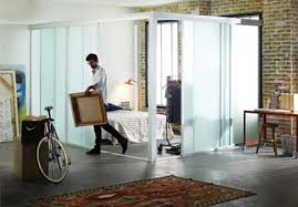 room dividers the sliding door company