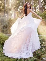 where to buy wedding where to buy wedding dresses delaware line
