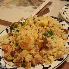 Spoonful Of Comfort Reviews Soo Yuan Restaurant 42 Photos U0026 67 Reviews Chinese 1354