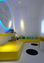 Best Kidfriendly Design Images On Pinterest Kidsroom Kid - Kids bedroom designer