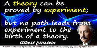 einstein biography tamil albert einstein quotes 601 science quotes dictionary of science