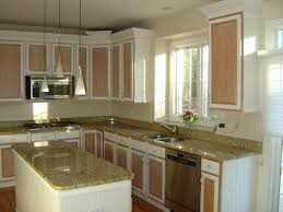 how much for kitchen cabinets how much does it cost to remodel a