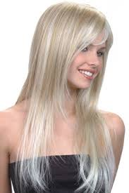 haircuts for fine hair with layers 13 haircuts for fine hair that add body visual makeover