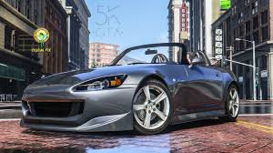 honda convertible latest gta 5 mods convertible gta5 mods com