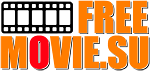 top 10 free blu ray movies download sites for 1080p hd 3d blu ray