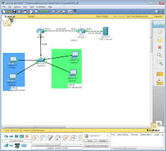 tutorial cisco packet tracer 5 3 packet tracer 7 1 1 tutorial dhcp configuration packet tracer
