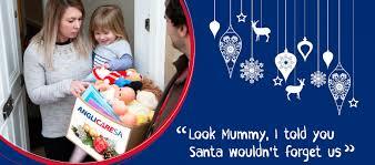 christmas gift hampers charity christmas gifts anglicaresa