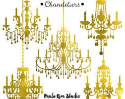Free Chandelier Clip Art Gold Glitter Chandeliers Clipart Chandelier Clip Art String