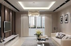 Lights For Living Room Crystal Chandelier For The Living Room Lighting 16131 Lighting