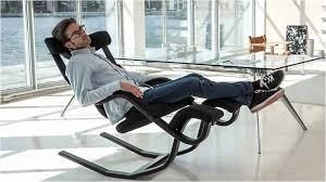 sedia gravity sedia ergonomica stokke le migliori idee di design per la casa