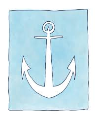 Items Similar To Love Anchors - 265 best anchors images on pinterest anchor anchors and