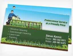 Business Card Printing Software Business Card Printing Oshawa