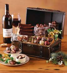 what to put in a wine basket best of delivered gourmet gifts 2015 top corporate wine gift