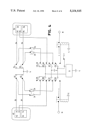patent us5331935 auxiliary ignition system and method for