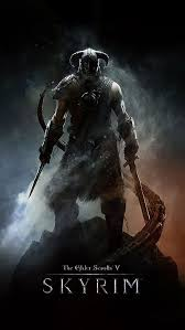 wallpaper for iphone gaming video game iphone wallpapers group 58