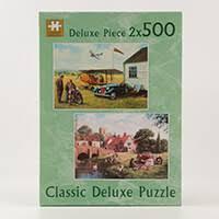 usa map jigsaw puzzle by hamilton grovely 2 jhg jigsaw