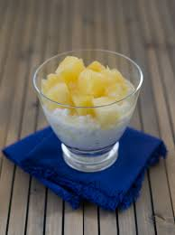 Cottage Cheese Dessert by Pineapple Cottage Cheese Parfait Recipe Flour On My Face
