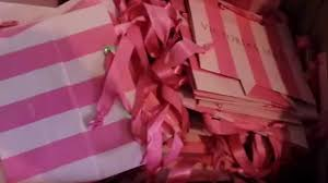 victoria s secret halloween costumes buy victoria u0027s secret paper bags youtube
